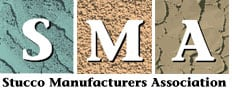 Stucco Manufacturers Association